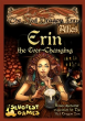 The Red Dragon Inn : Allies - Erin the Ever-Changing